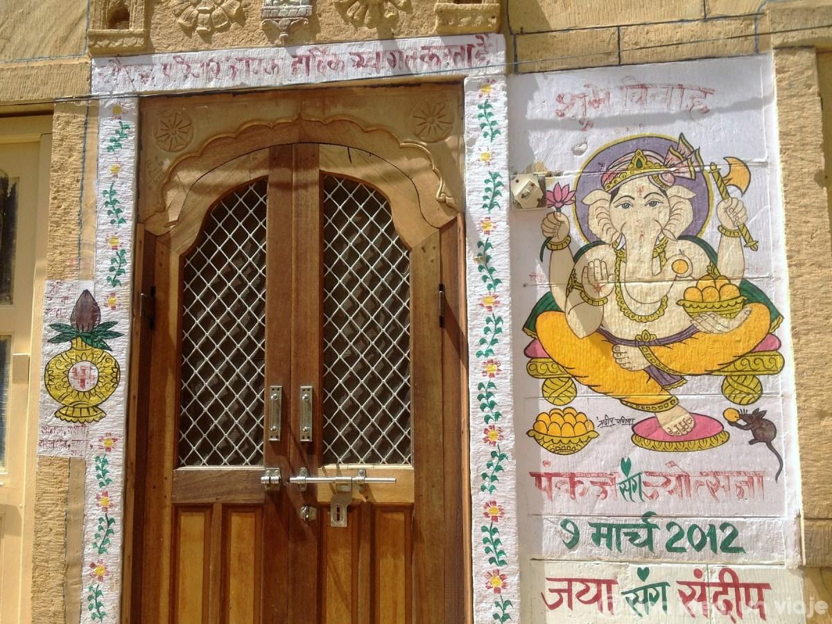 15-dias-viaje-rajastan-que-ver-jaisalmer-unaideaunviaje-04