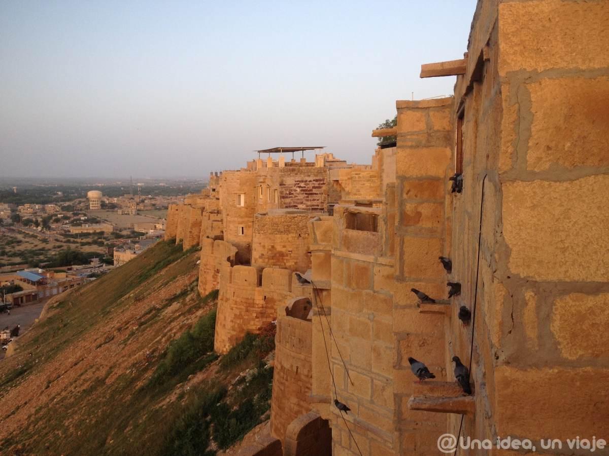 15-dias-viaje-rajastan-que-ver-jaisalmer-unaideaunviaje-17