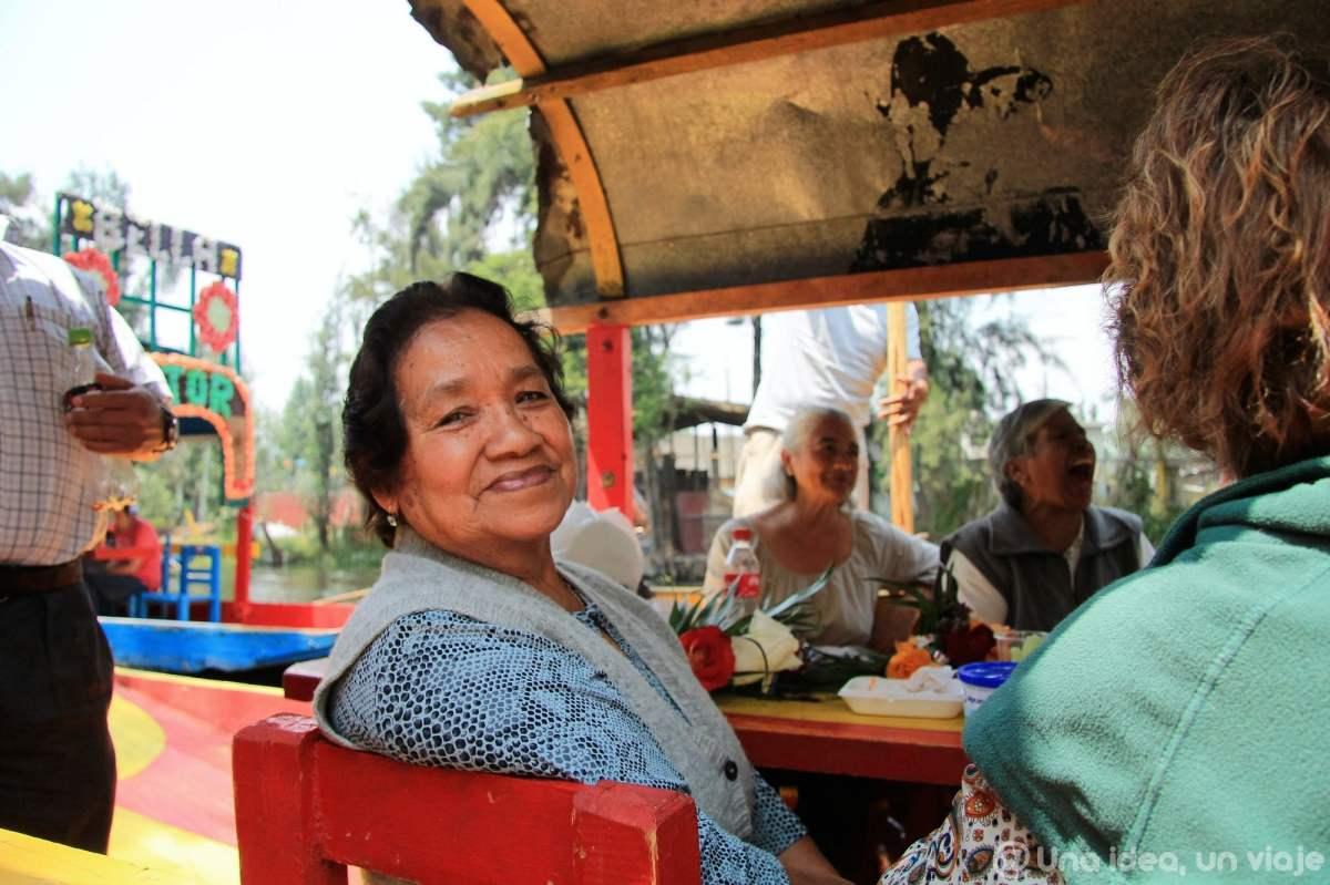 ciudad-mexico-imprescindible-visitar-xochilmico-coyoacan-unaideaunviaje-10