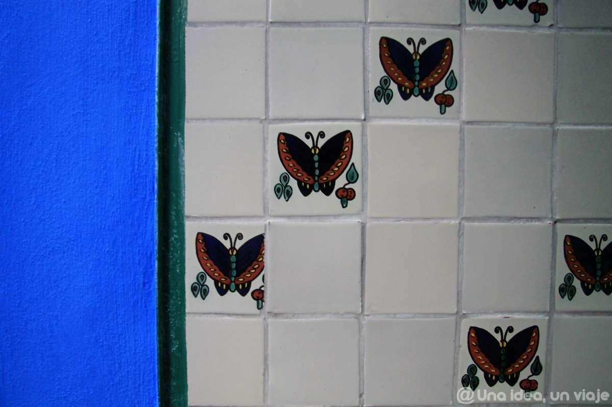 ciudad-mexico-imprescindible-visitar-xochilmico-coyoacan-unaideaunviaje-17