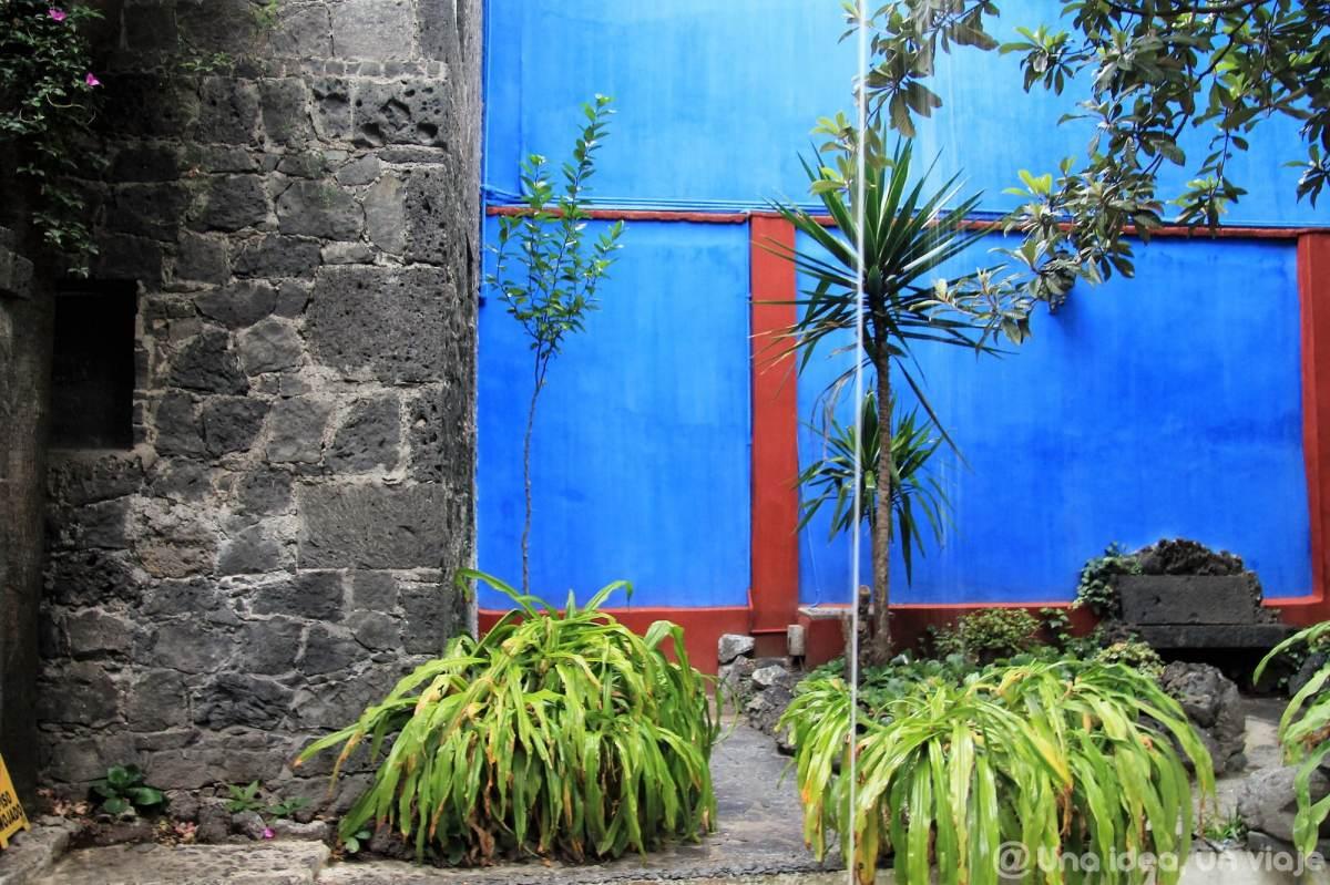 ciudad-mexico-imprescindible-visitar-xochilmico-coyoacan-unaideaunviaje-21