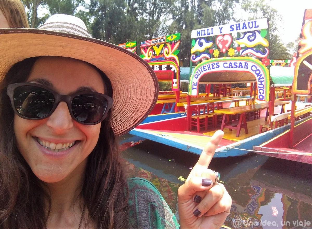 ciudad-mexico-imprescindible-visitar-xochilmico-coyoacan-unaideaunviaje-22