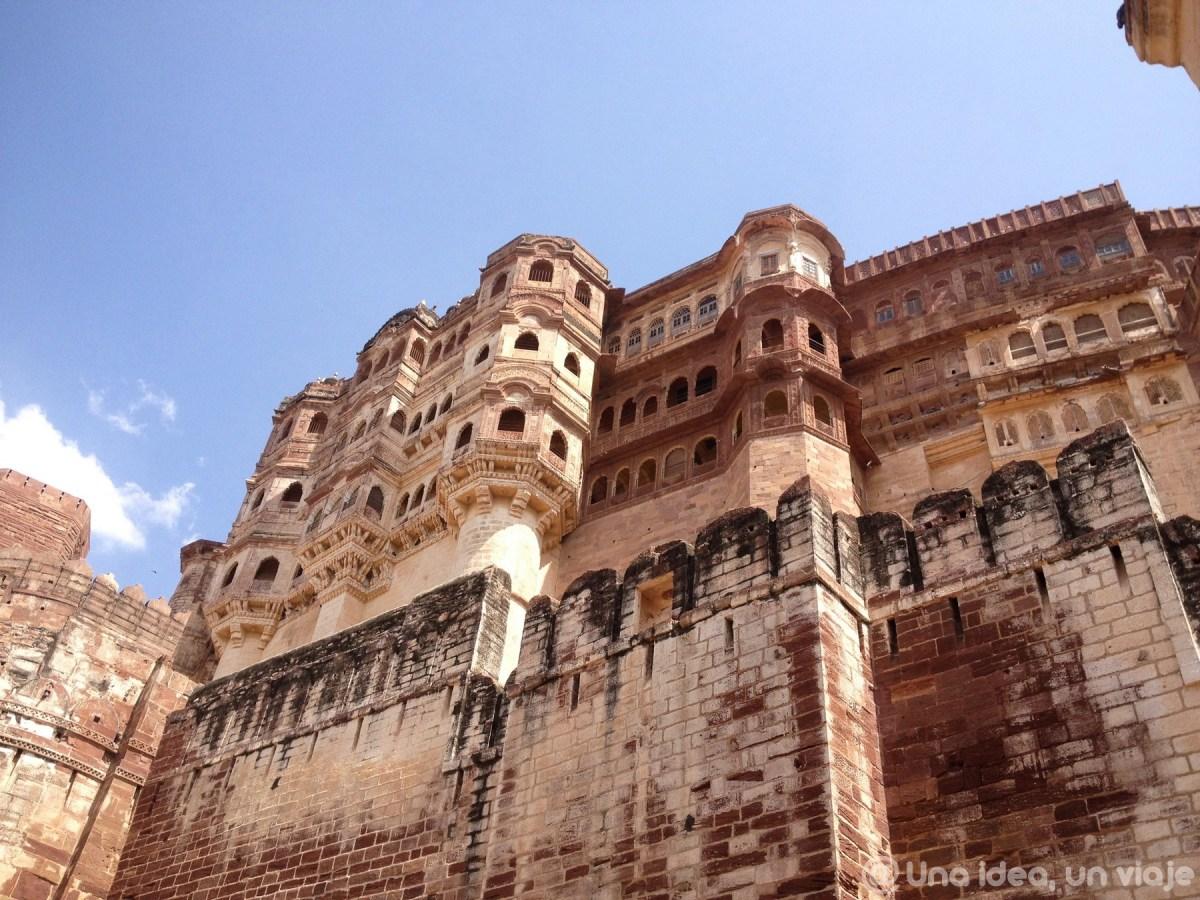 india-rajastan-15-dias-jodhpur-visitar-unaideaunviaje-02