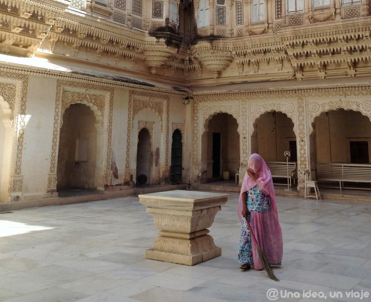 india-rajastan-15-dias-jodhpur-visitar-unaideaunviaje-07