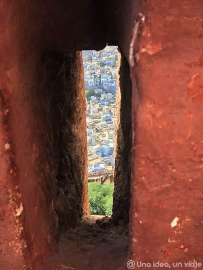 india-rajastan-15-dias-jodhpur-visitar-unaideaunviaje-11
