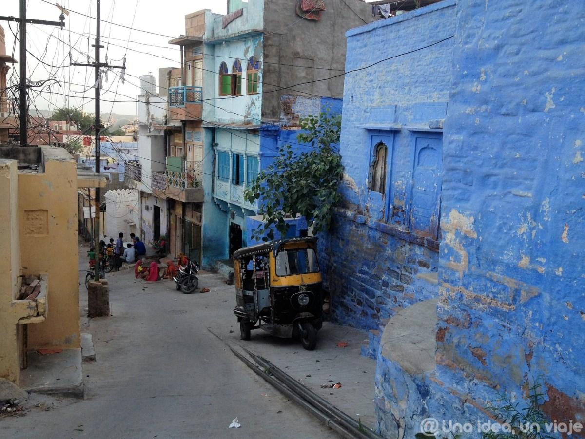 india-rajastan-15-dias-jodhpur-visitar-unaideaunviaje-14