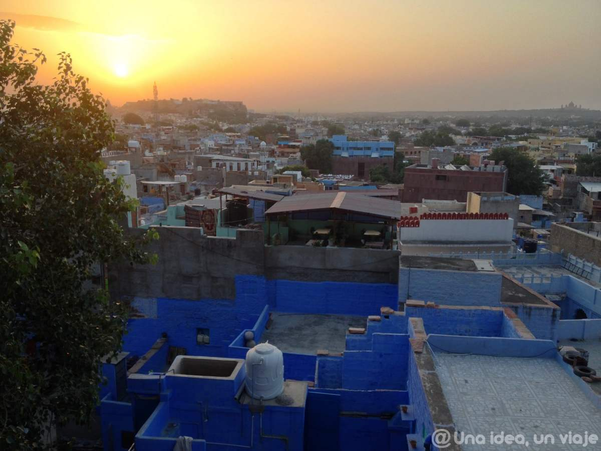india-rajastan-15-dias-jodhpur-visitar-unaideaunviaje-18