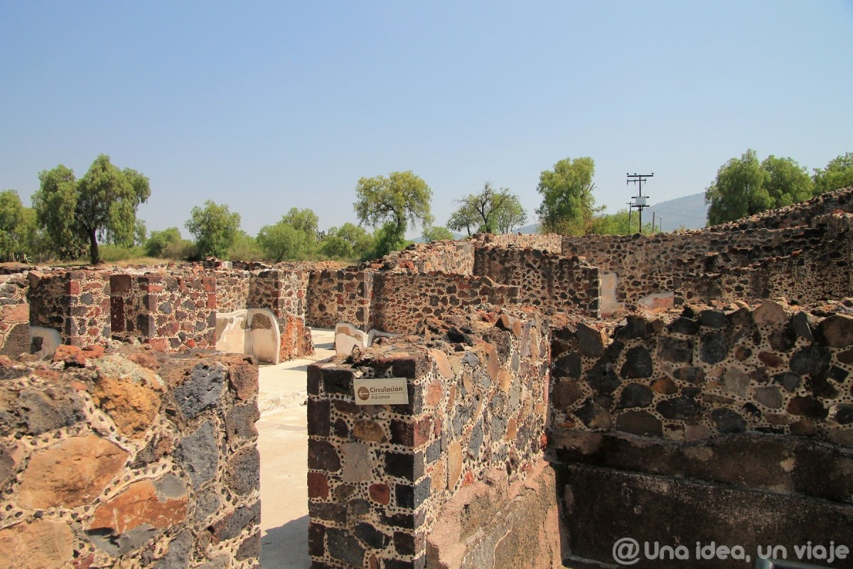 visitar-teotihuacan-tour-unaideaunviaje-04