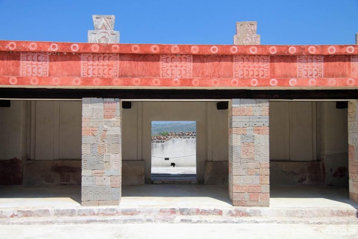 visitar-teotihuacan-tour-unaideaunviaje-06