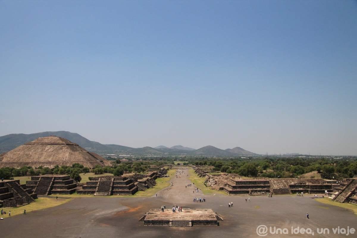 visitar-teotihuacan-tour-unaideaunviaje-11