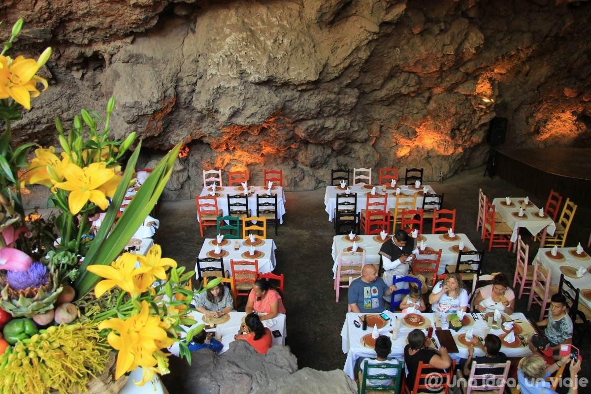 visitar-teotihuacan-tour-unaideaunviaje-18