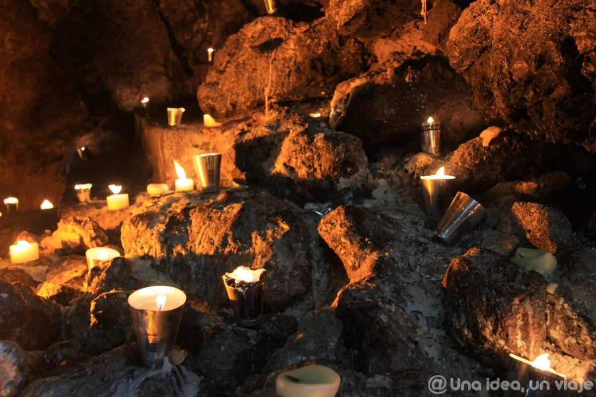 visitar-teotihuacan-tour-unaideaunviaje-22
