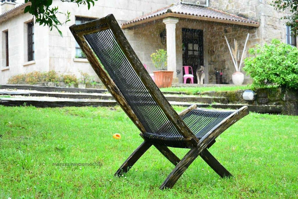 las-mejores-casas-rurales-de-galicia-recomendaciones
