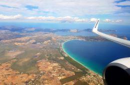 Consejos para encontrar vuelos baratos