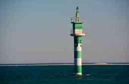 Comporta Portugal: Qué ver cerca de Lisboa