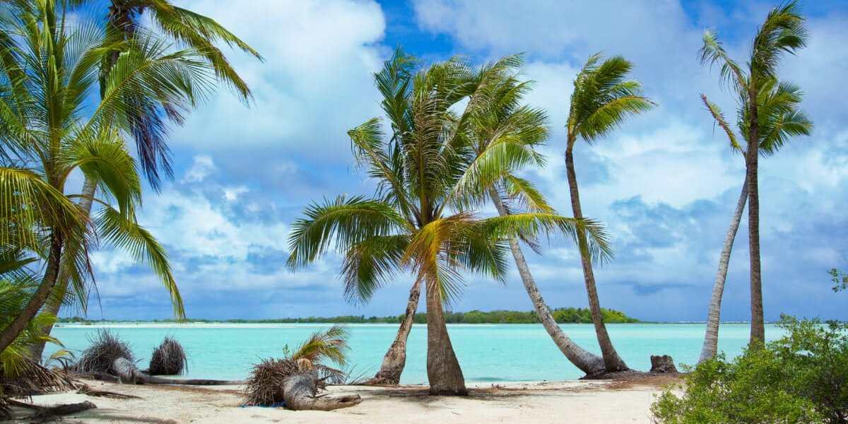 Polinesia Francesa Precios Y Presupuesto Una Idea Un Viaje