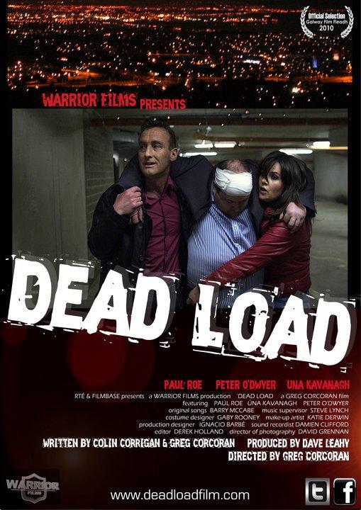 Deadload