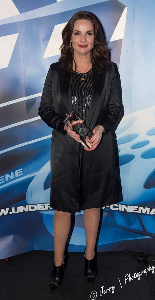 Underground Cinema Awards