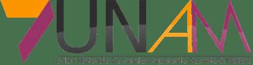 Logo UNAM