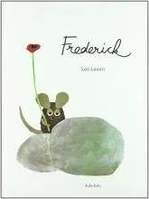 frederick-libros-para-sonar