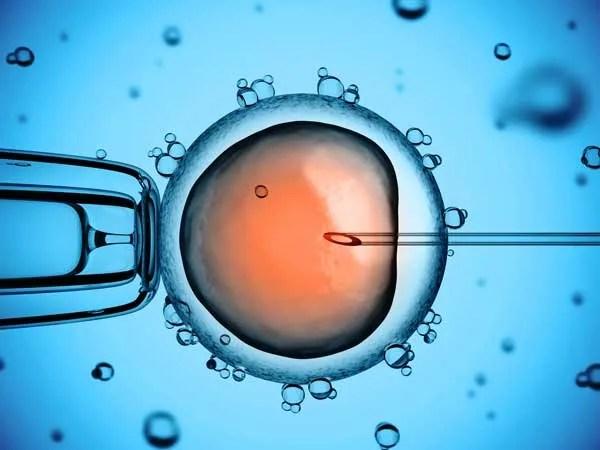 tratamientos reproducción asistida