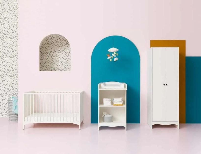 5 novedades de ikea para habitaciones infantiles   una Madre como tú