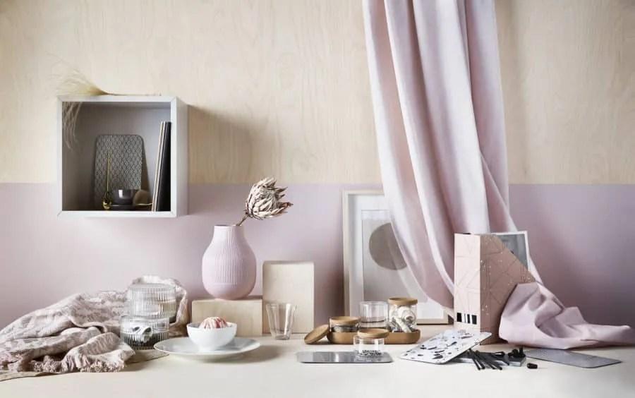 salones IKEA 2019