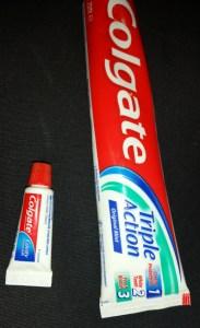 significado de las marcas en los tubos de pasta