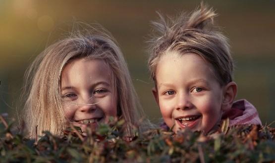 salud oral en los niños