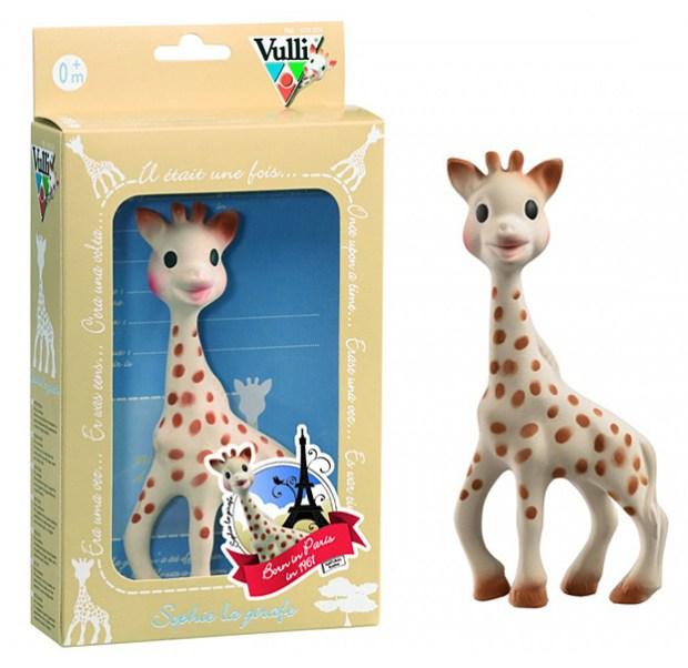 jirafa-sophie-05-una-mama-novata