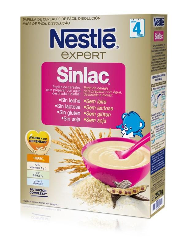 cereales-sin-gluten-01-una-mama-novata