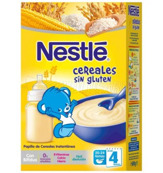 cereales-sin-gluten-02-una-mama-novata