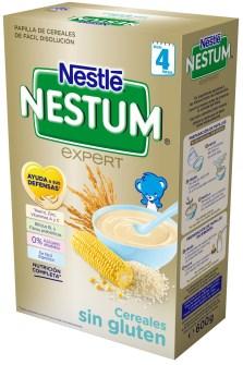 cereales-sin-gluten-06-una-mama-novata