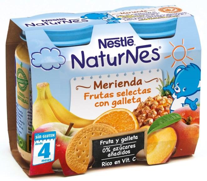 primeras-papillas-de-fruta-04-una-mama-novata
