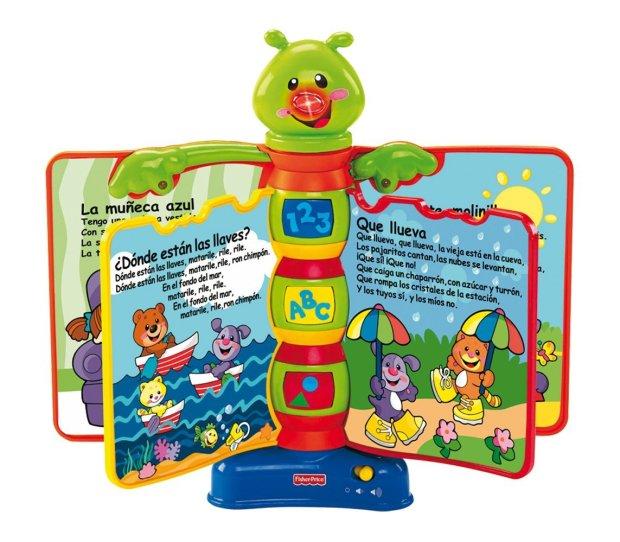 libro-interactivo-aprendizaje-fisher-price-01-una-mama-novata