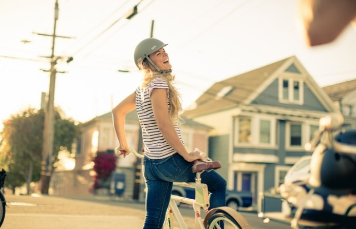 faraday-bicicletas-02-una-mama-novata