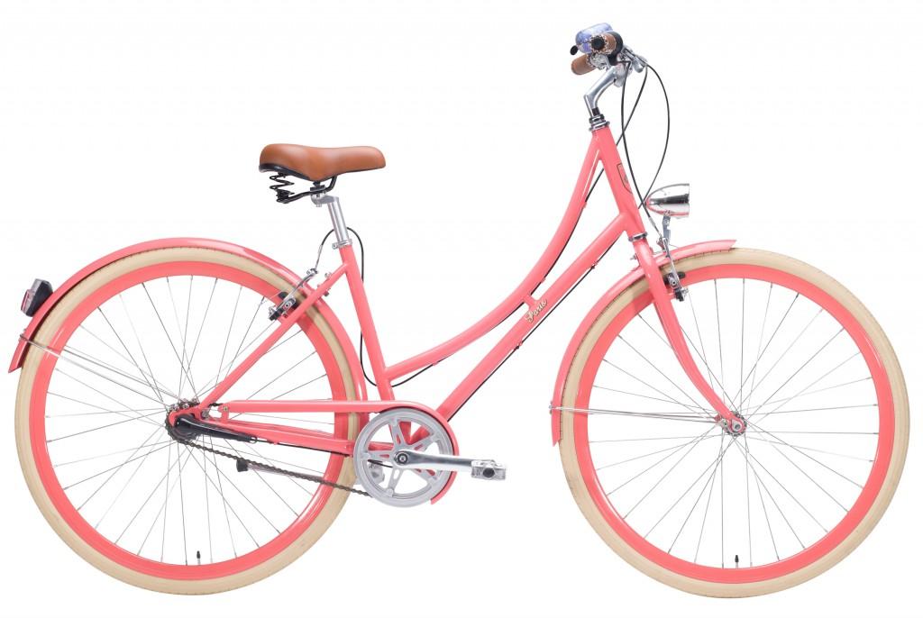 favorite-bike-17-una-mama-novata