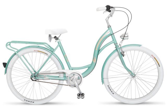 favorite-bike-21-una-mama-novata