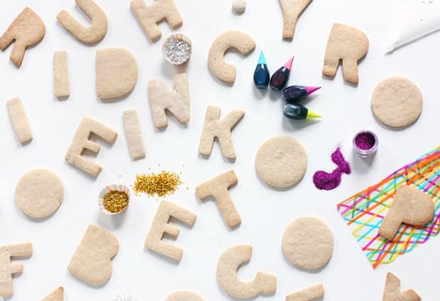 galletas-de-letras-02-una-mama-novata