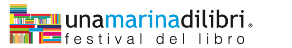 Risultati immagini per una marina di libri logo