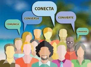 diplomado-redes-sociales-turismo