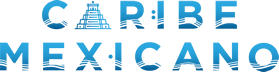 caribe mexicano 2019