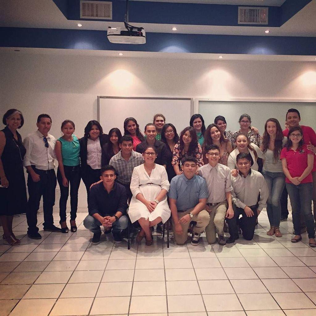 Investigación de mercados en la UT Cancún