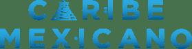 logo-caribe-mexicano