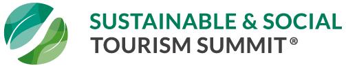 cumbre-turismo-sustentable-logo