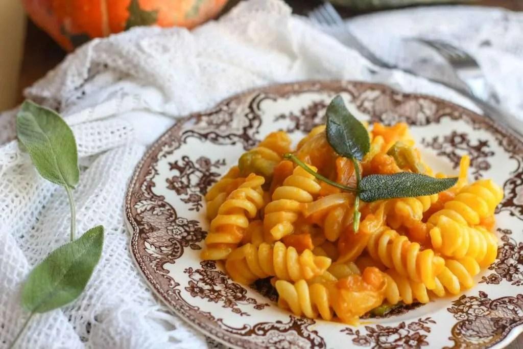 fusilli_with_pumpkin_cream