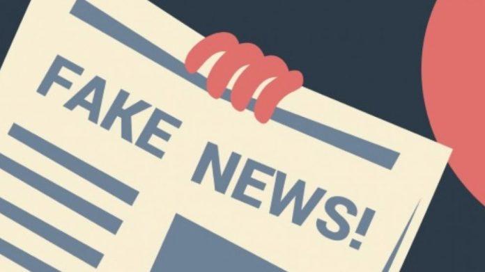 Qué son las Fake News? | UNAM Global