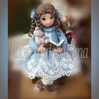 Salazzari Rosanna (4)