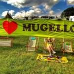 I Love Mugello