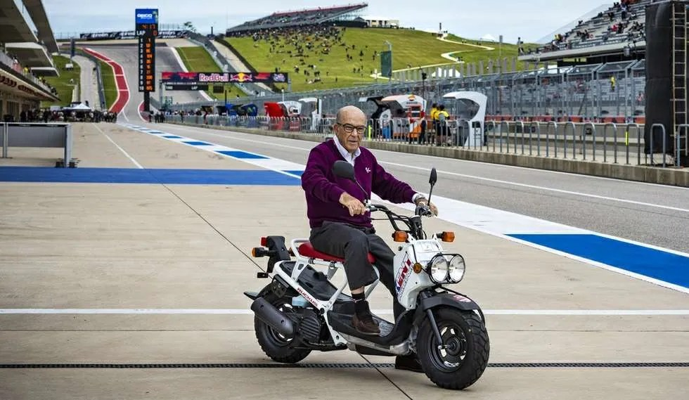El Gran Premio de Jerez ¿A puerta Cerrada?